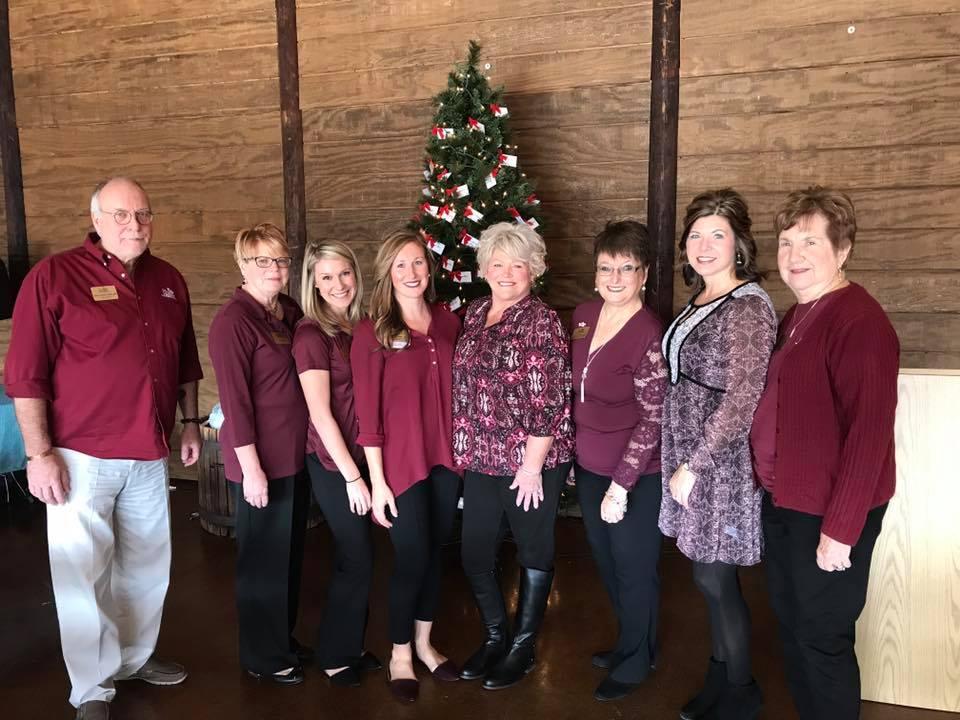 TOL Belleville Group