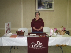 May-11-2012-Senior-Expo