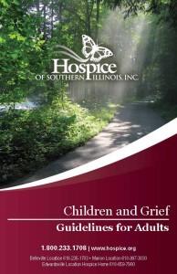 children-grief-cover