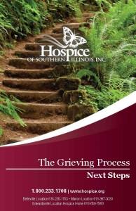 next-steps-cover