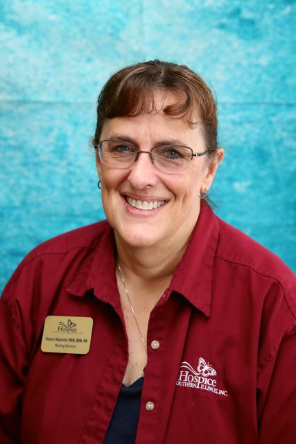 SharonHipskind