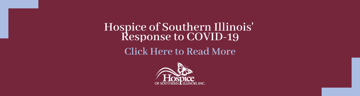 Website Slider_Hospice of Southern Illinois' Response to Covid-19