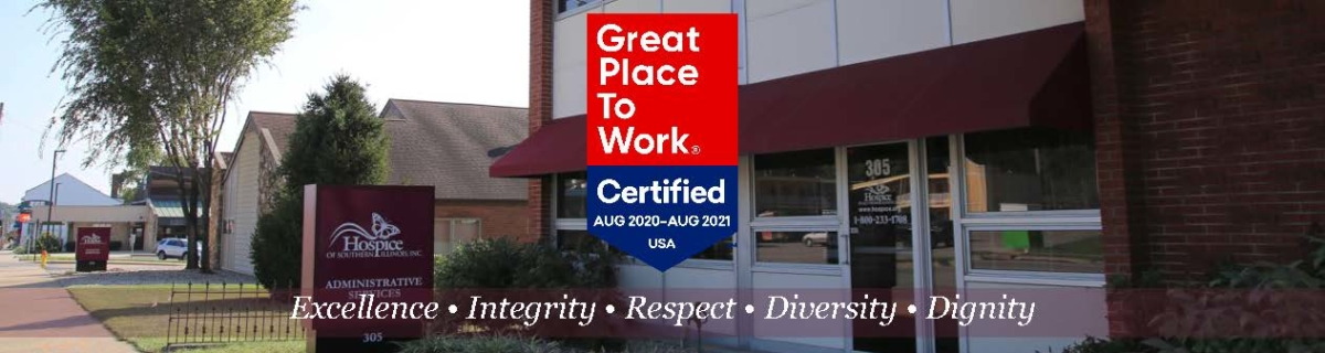Great Place to work web banner_core values